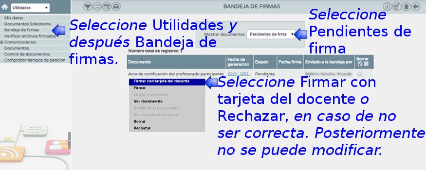 certificación (certificado_2014_2015_12.png)