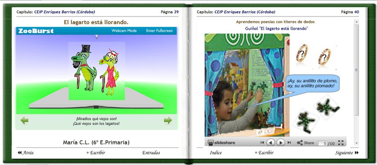 Proyecto colaborativo libro virtual 2 (proyecto colaborativo libro virtual 2.jpg)