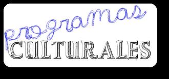 Programas Culturales (programas_culturales.png)