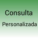 Consulta (consultapersonalizada.png)