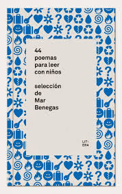 44 poemas (44 poemas.jpeg)