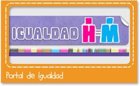 Banner (portalIgualdad.jpg)