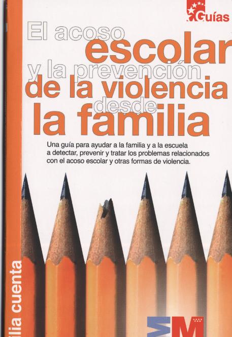 Guía acoso Comunidad de Madrid (acosop.jpg)