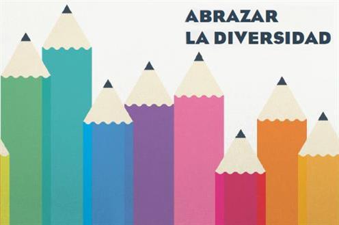 Abrazar al diversidad (abrazar_diversidad.jpg)