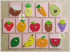 material didactico fruta (material didactico fruta.jpg)