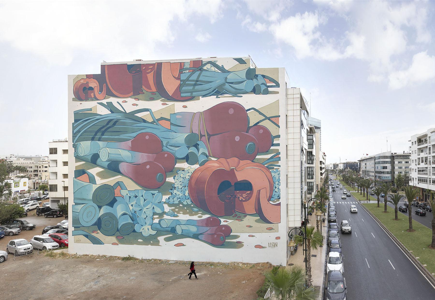 Rabat (04-2017-Rabat-Morocco-1.jpg)
