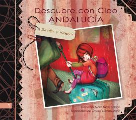 Descubre con Cleo Andalucía (descubre con cleo andalucia.jpg)