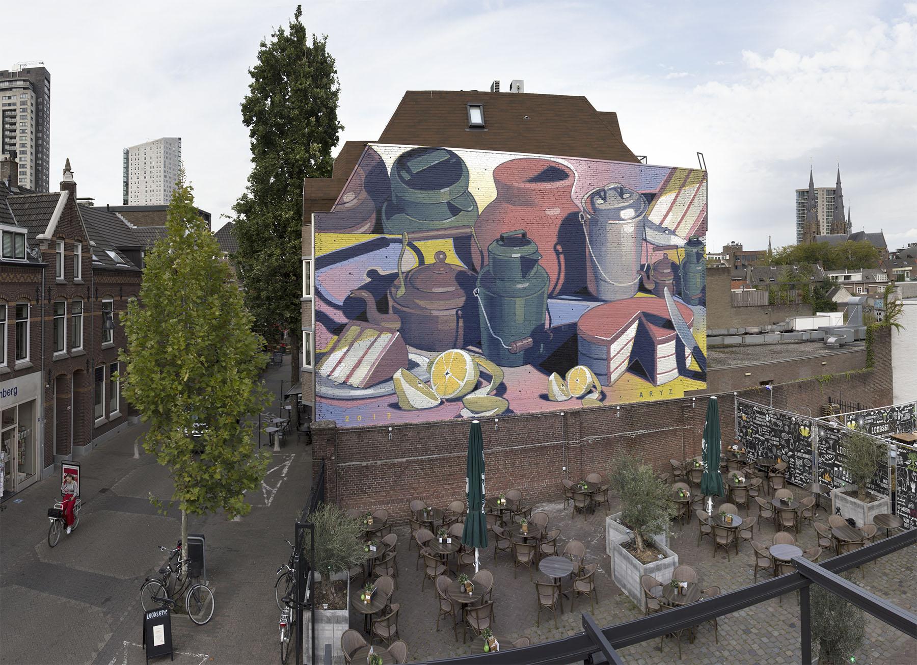 Netherlands (09-2017-Eindhoven-Netherlands.jpg)