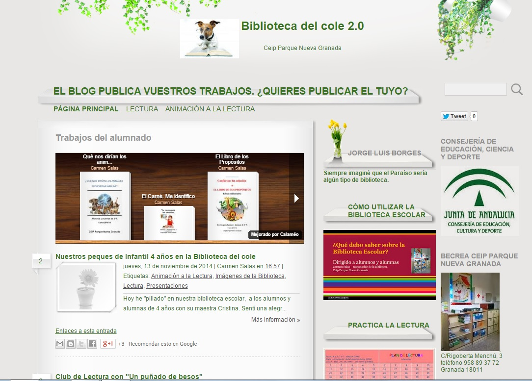 blog BiblioParque (blog Biblioparque.jpg)