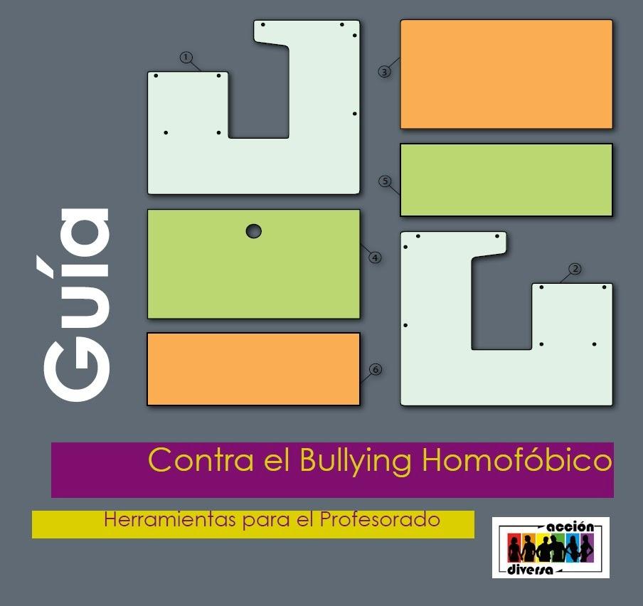 Guía contra el bullying homofóbico (portada guia.jpg)