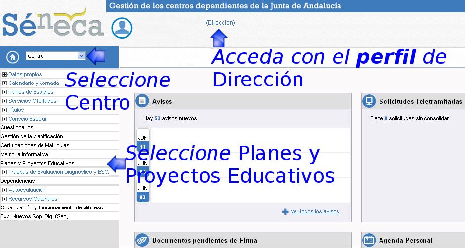 Instrucciones (inscripcion_13_14_01.png)