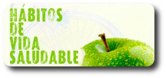 Portal de Hábitos de Vida Saludable