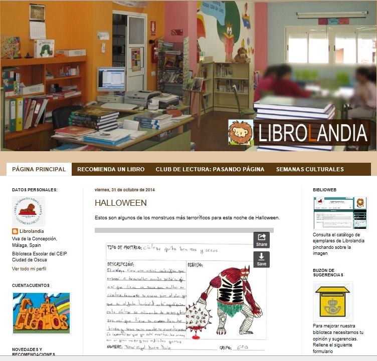 Librolandia blog (Librolandia Blog.jpg)