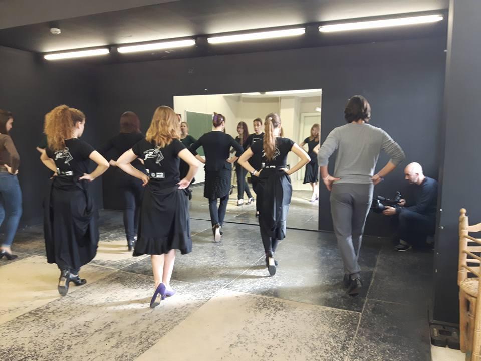 clase baile (clase_baile4.jpg)