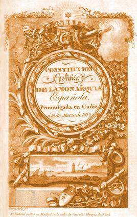 Constitucion_Cadiz