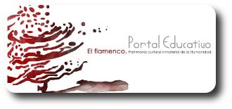 Portal (portal_flamenco.png)