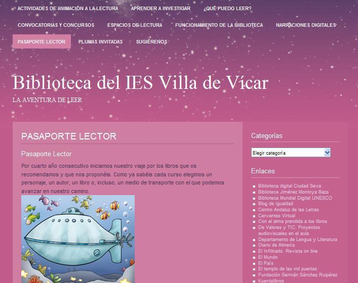 blog IES Villa de Vícar (blog.JPG)