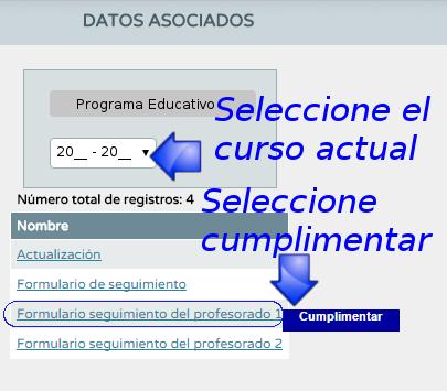 Instrucciones Seguimiento (datos_asociados_seguimiento_profesorado.png)