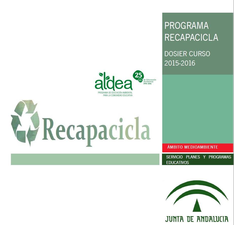 dossier_recapacicla_15 (dossierrecapacicla.jpg)