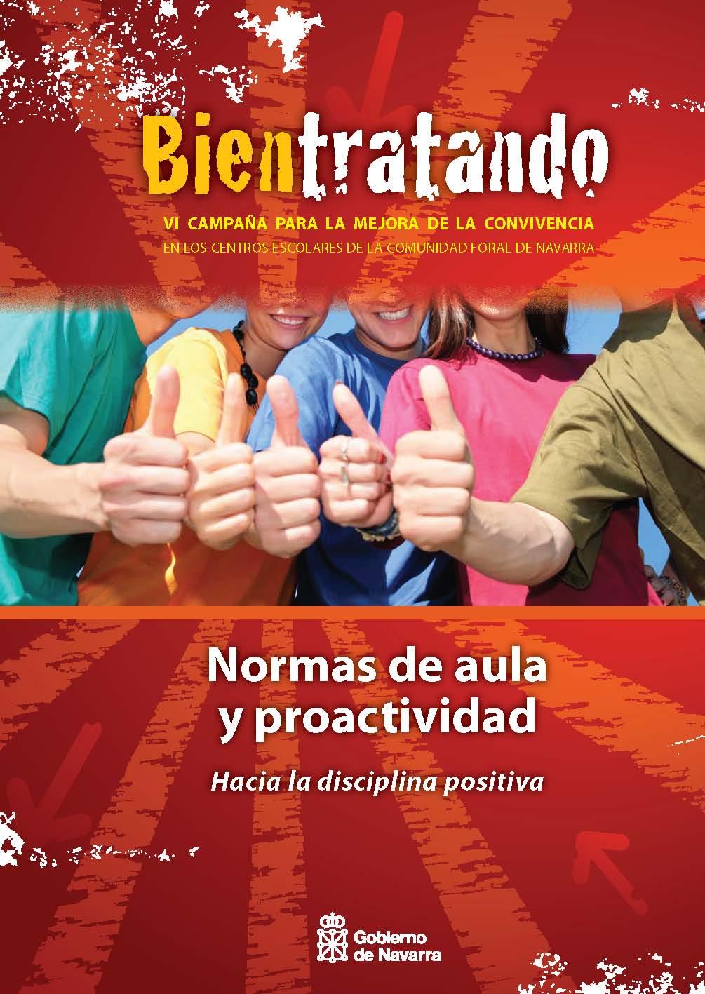 BienTratando País Vasco