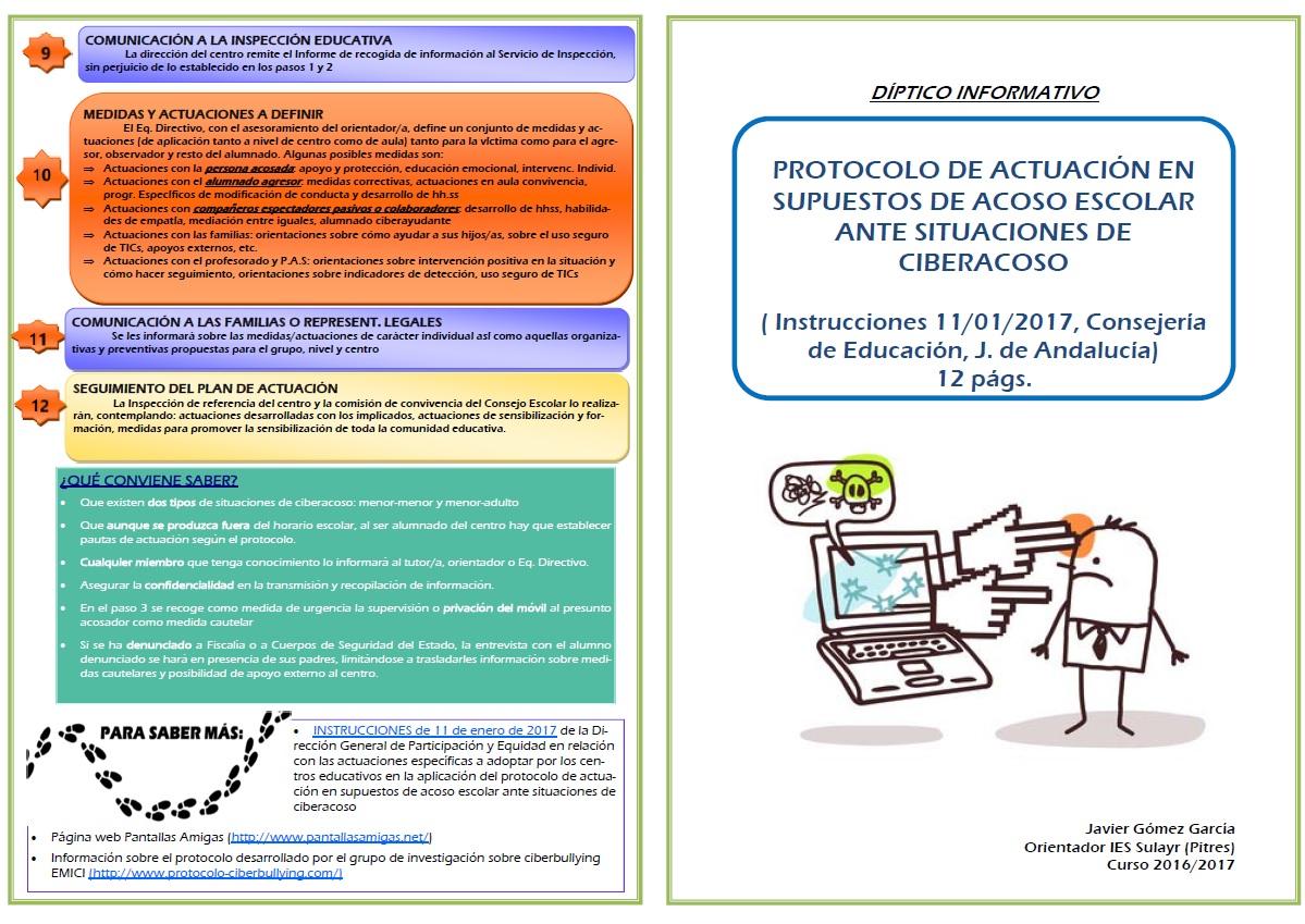 protocolo ciberacoso (ciberacoso.jpg)