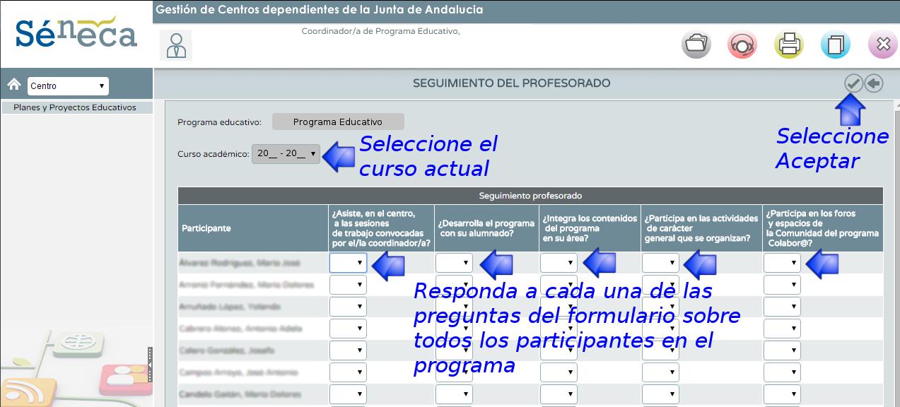 Instrucciones Seguimiento (formulario_seguimiento_profesorado.png)