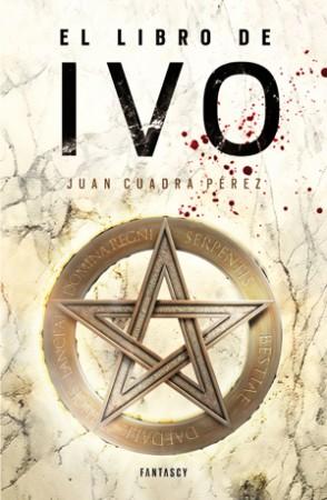 El libro de IVO (El-libro-de-Ivo4-294x450.jpg)