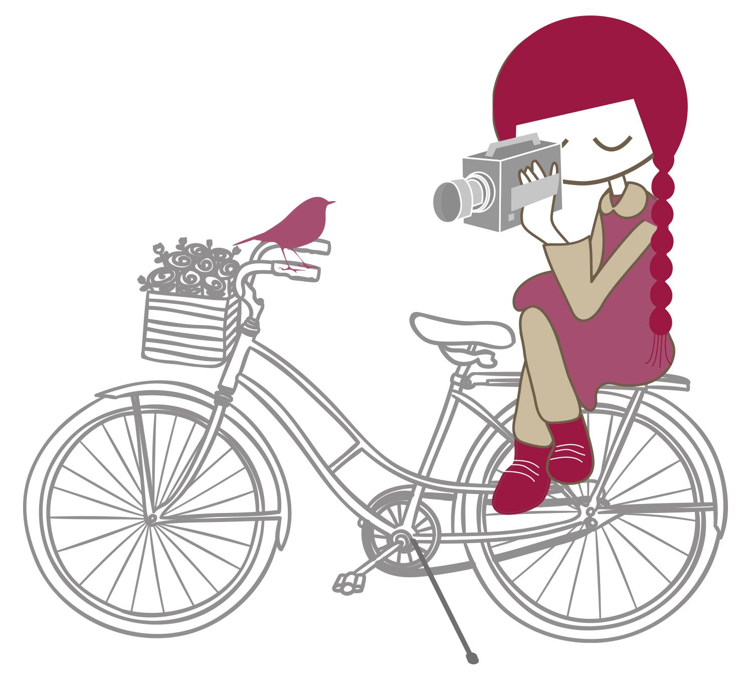 Ponte en marcha bici (ponte en marcha imagen.jpg)