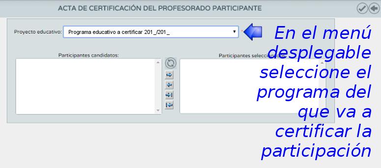 Certificación (certificado_2014_2015_03.png)
