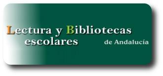 Portal (portal_lectura_y_bibliotecas_escolares.png)