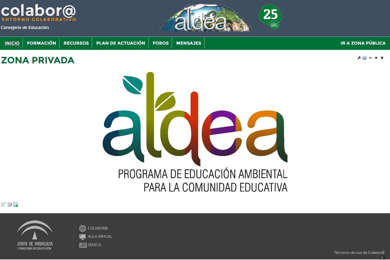 Colabora ALDEA (tutorial_colabora_aldea.jpg)