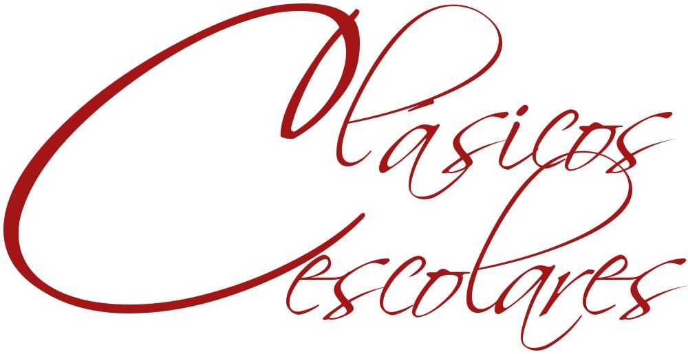 Clásicos Escolares (clasicos_escolares.png)