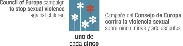 Campaña Uno de cada cinco - Violencia sexual infancia (unodecadacinco.jpg)