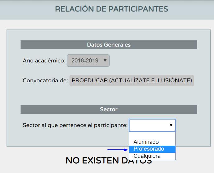 Memoria PROEDUCAR Actualízate e Ilusiónate (proeducar 08.png)