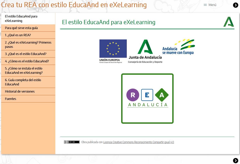 Estilo EducaAnd