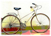 bici (bici200.png)