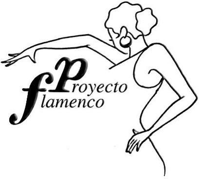 logo (logo_proyecto.jpg)