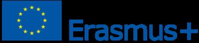 Logo Erasmus + (EU flag-Erasmus+_vect_POS.png)