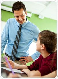 Imagen representativa de la sección Educación Especial (educacionEspecial.jpg)