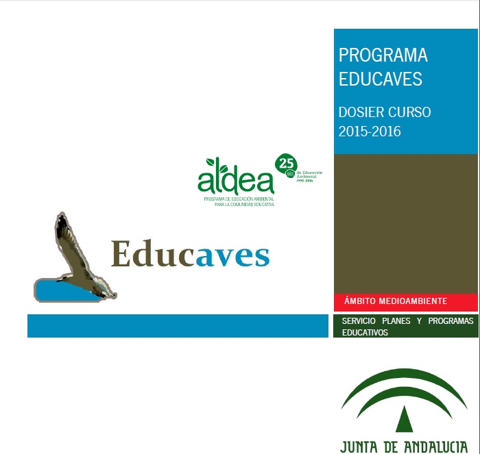 logo educave dossier (educaves.jpg)