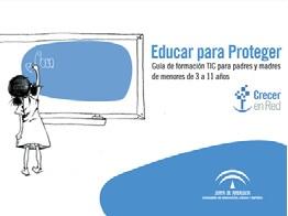 recursos familias tic CS (educar_proteger.jpg)