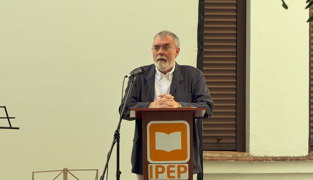 Emilio Solís (Captura de pantalla 2018-02-24 a las 16.55.54.png)