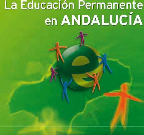 junta de andalucia consejeria cultura: