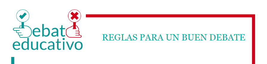 Reglas_debate
