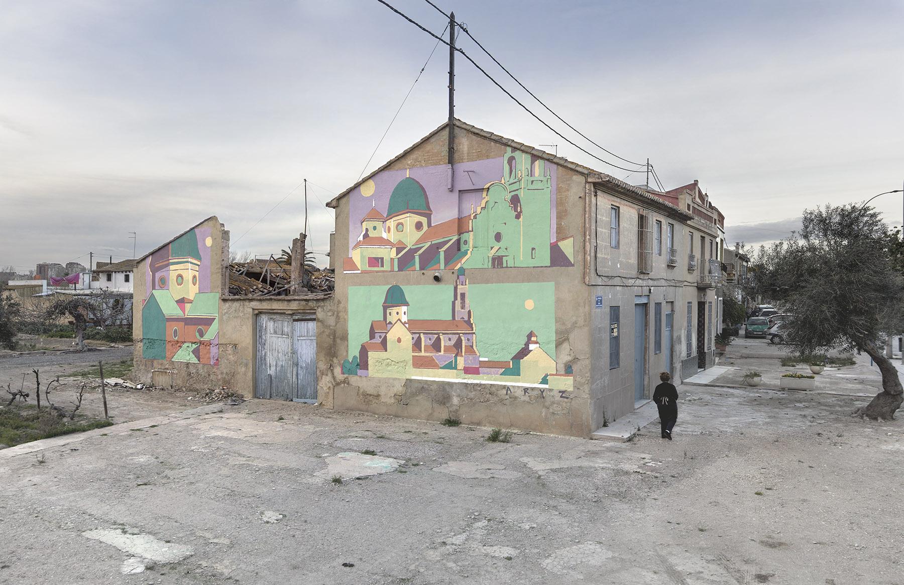 la Punta (2018 03 La Punta Valencia.jpg)