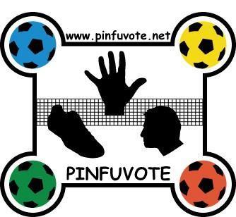 Logo Pinfuvote 2 (LOGO cuadrado comic sans y web (TODO).jpg)