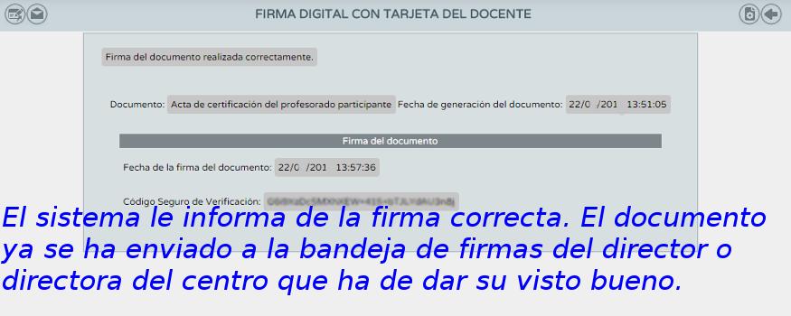 Certificación (certificado_2014_2015_11.png)