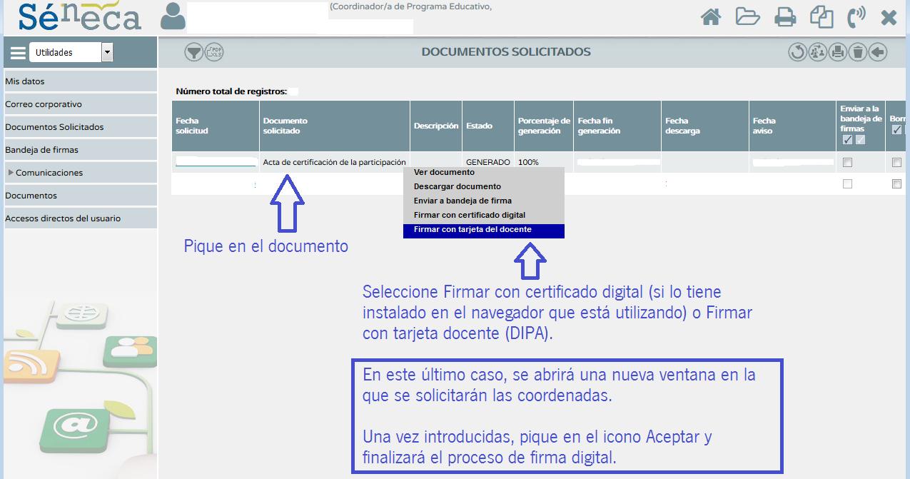 Certificacion_3_Firma