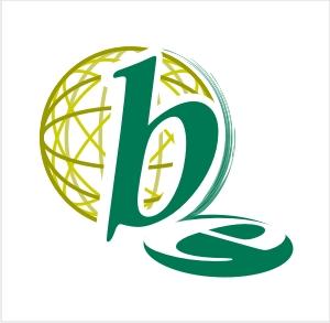 LogoBe (NUEVO-logo-BE-2.jpg)