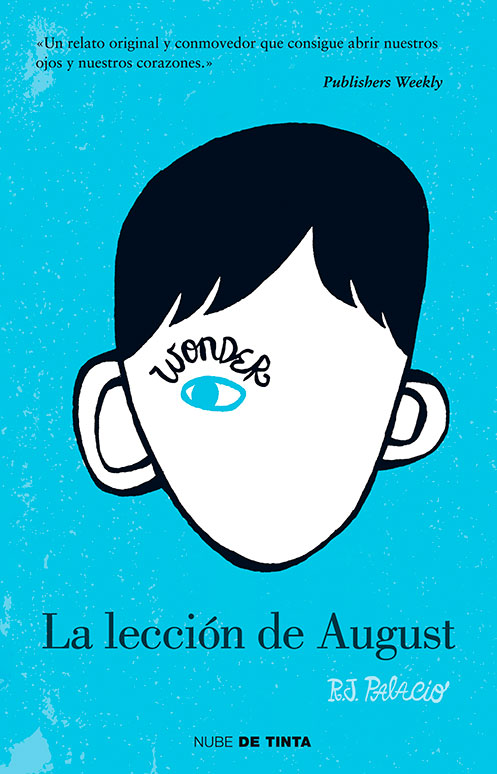 La lección de August (la_leccion_de_august.jpg)